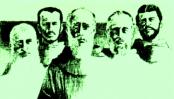 STS PEDRO De Copra and Companions